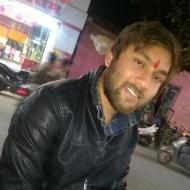 Balmukund Tiwari photo