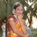 Keerthavarrshini photo