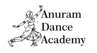 Anuram Dance Academy photo