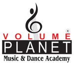 Volume Planet Music Academy photo