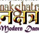 Nakshatra Rockon Dance Studio photo