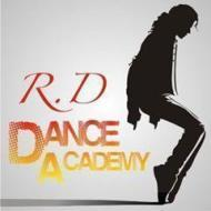 R.d Dance Academy photo