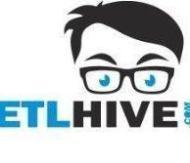 Etlhive . photo