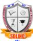 Sdlinc International Training photo