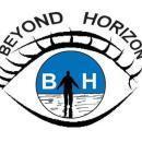 Beyond Horizon photo
