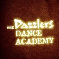 Dazzler's Dance Academy photo