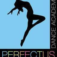 Perfectus Dance Academy photo