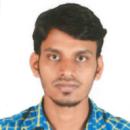 Arun S photo