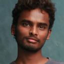 G Bharat photo