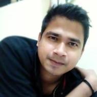 Kunal Shandilya photo