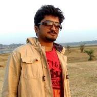 Vaibhav Bv photo