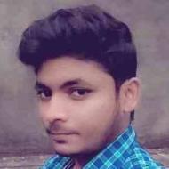 Saikat Bayen trainer in Kolkata