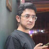 Arijit Das photo