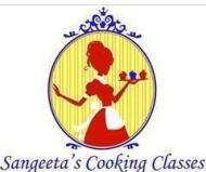 Sangeeta's Cooking Classes photo