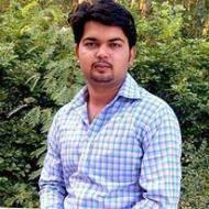 Rishabh Singh photo
