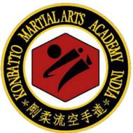 Konbatto Martial Arts photo