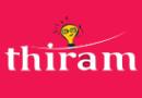 Thiram Skills photo