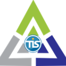 Trinity Info Systems picture