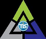 Trinity Info Systems photo