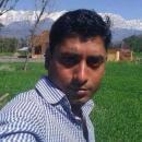 Surendra Kumar photo