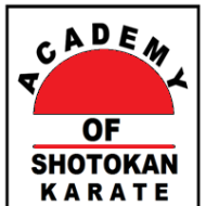 Academy Of Shotokan Karate photo