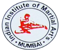 Indian Institute Of Martial Arts Mumbai photo