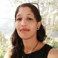Shweta Dhawan photo