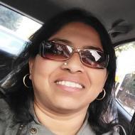 Saswati Chaudhuri photo