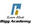 Bigg Academy photo