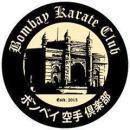 Bombay Karate Club photo
