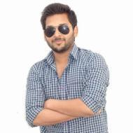 Prashant Kumar Pandey photo