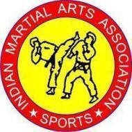Indian Martial Arts Sports Association photo