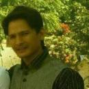 Sanjay Singh photo