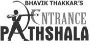 Entrance Pathshala Bank Clerical Exam institute in Ahmedabad