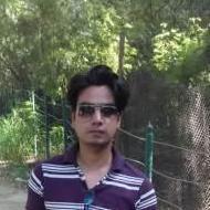 Mohd Anas photo