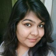 Neha Rani BSc Tuition trainer in Chandigarh