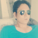Abhishek Gambhir photo