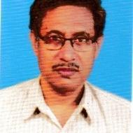 Tapas Bhattacharya photo
