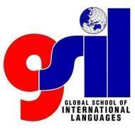 G-sil photo