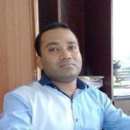Manotosh Pattanayak photo