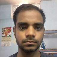 Ashish Yadav photo