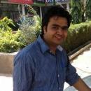 Sachin Verma photo