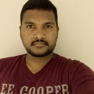 Sudheer B photo
