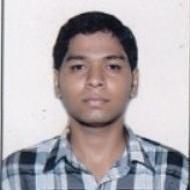Rajeev Dixit photo