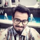 Amol Ganar photo