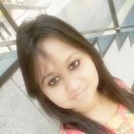 Amrita Kar Class I-V Tuition trainer in Delhi