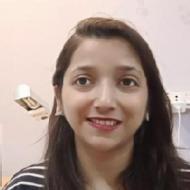 Ankita A. BCom Tuition trainer in Dehradun