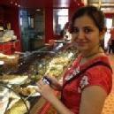 Aditi Juneja picture