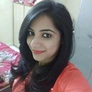 Priya Class 6 Tuition trainer in Chandigarh