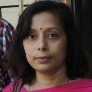 Tulika Bhushan photo